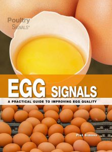 About Poultry Signals 4